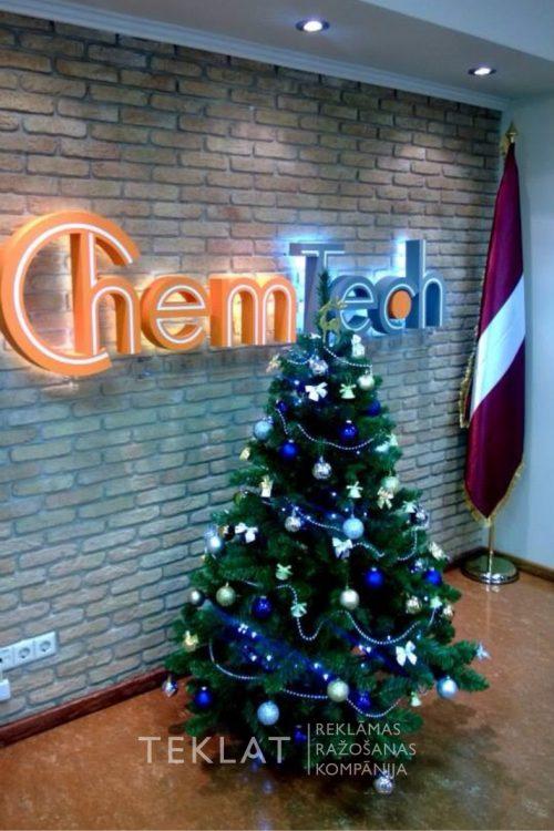 chemTeck